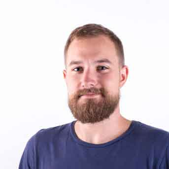 Michal Semela
