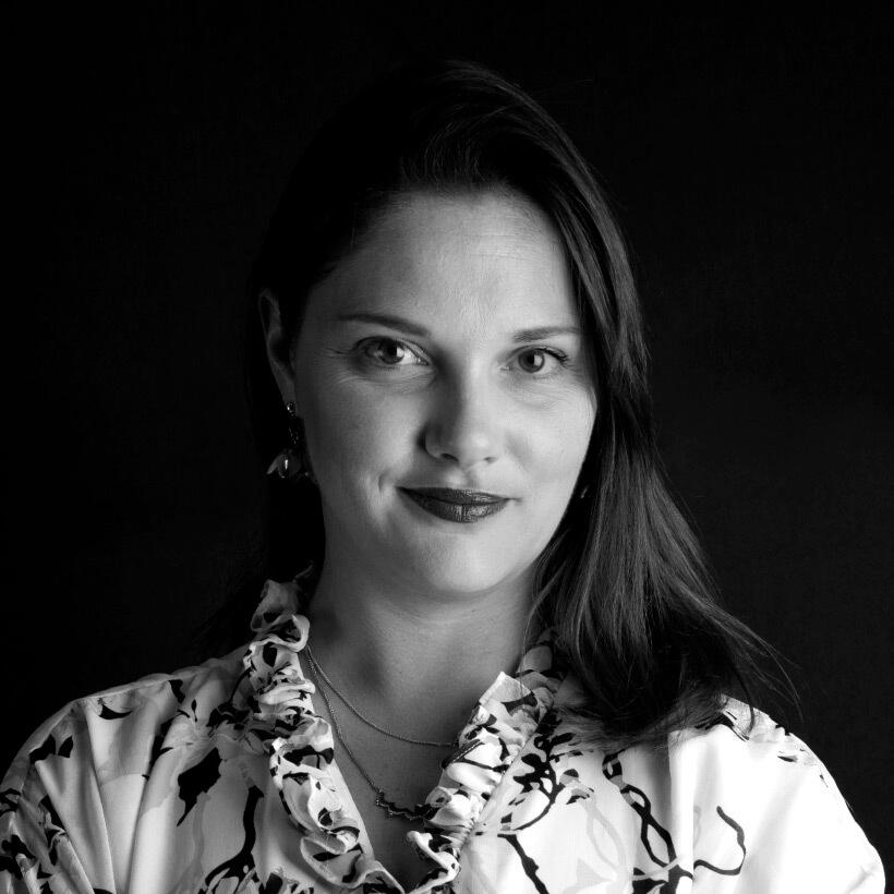 Profile of Emma Dalton